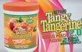Beyond Tangy Tangerine (BTT) — натуральный комплекс витаминов и минералов